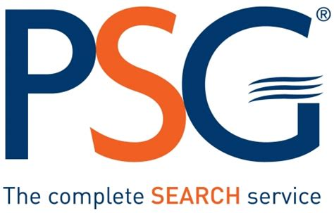 Asset Search Services Property Search Psg Ashton In Ashton Lyne