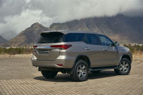 toyota cars 2016 toyota fortuner 2016 drive cars co za