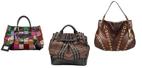 Fendi Ribbon 7952 With Studs 1 makeup great accessories of fall and winter