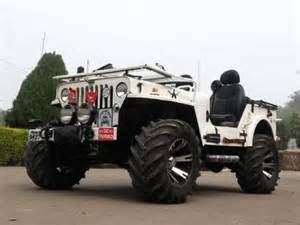 Open Top Jeep For Sale Open Modified Jeep For Sale