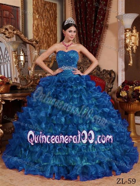 peacock themed quinceanera dresses quinceanera peacock dresses