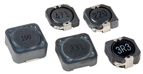 laird power inductors ip series power inductors lairdtech