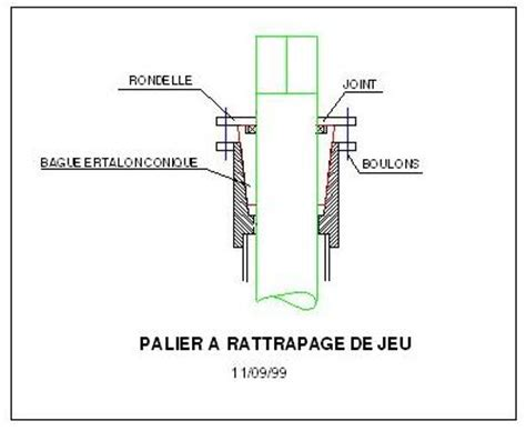 construire safran bateau andr 233 jf innovations