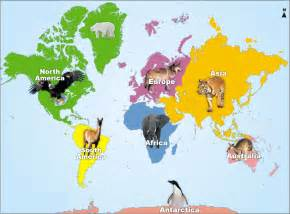 Map Of The World For Kids by Pics Photos Map Of The World With Countries For Kids