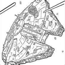 star wars coloring pages x wing fighter x wing fighter of luke skywalker coloring pages