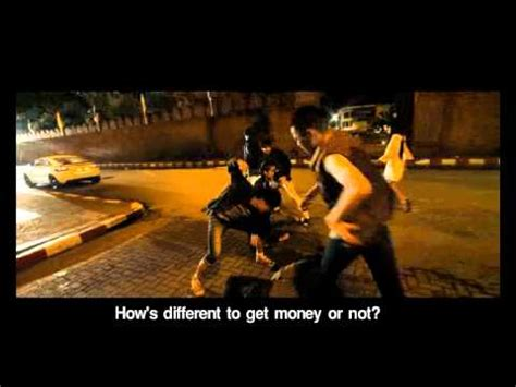 quotes film thailand my true friend trailer quot my true friend quot thai movie 2011 by phranakorn