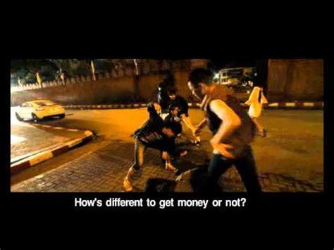 film action mandarin youtube my true friend thai action movie bout asia cinema