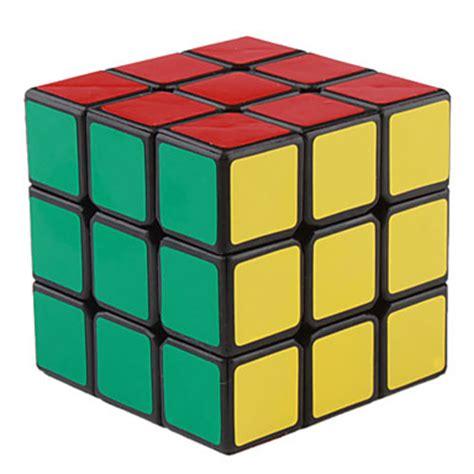 tutorial cubo rubik 3x3 cubo m 225 gico brasil tutorial cubo m 225 gico 3x3