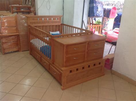 precios cunas para bebes en burlington cama cuna para tu beb 233 toda en madera de pino oferta