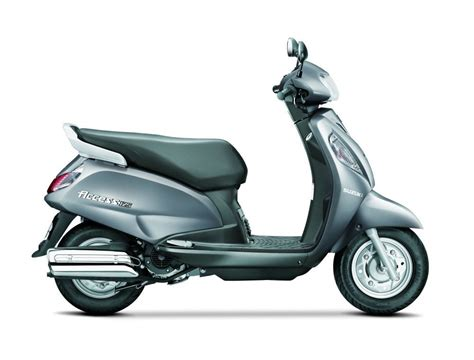 Suzuki Access Review Suzuki Access 125 Price Buy Access 125 Suzuki Access 125