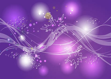 lavender background design photo collection lavender background design