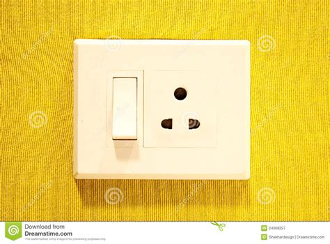 Switch Board switch board royalty free stock photography image 24908257