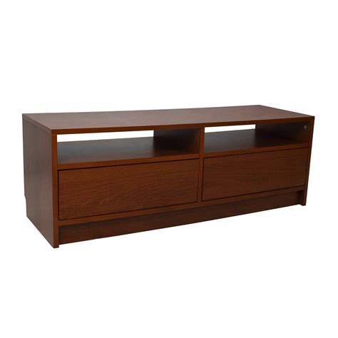 ikea wall unit with desk tv credenza ikea desk vintage modular teak wall unit mid
