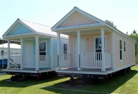 mobile tiny home plans minimalist small modular home designs