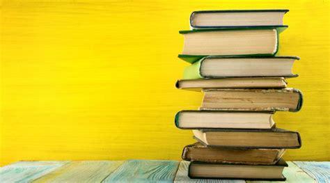 libreria rho tempo di libri come arrivare a fiera rho in metro