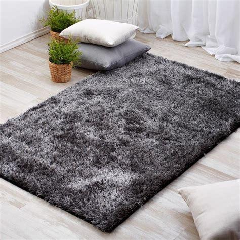 alfombra tapete  sala comedor dormitorio pelo alto   en mercado libre
