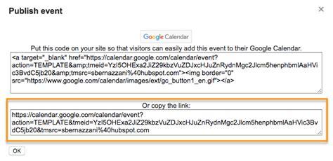 Link Calendar To Outlook How To Insert Calendar Apple Calendar Outlook