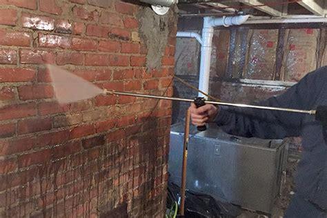 powerwashing the basement avoision avoision - Power Wash Basement Floor