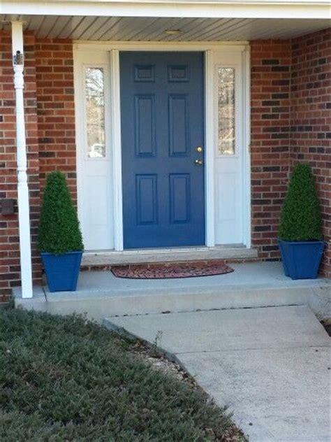 My Tardis Blue Front Door Front Door Ideas Pinterest Tardis Blue Front Door
