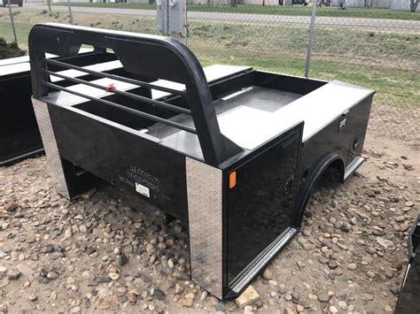 pj truck beds 2018 pj utility bed trailer solutions pj trailer car