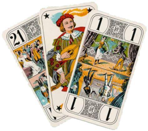 tarot pour 2016 gratuit cartes 224 jouer tarot