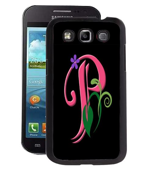 Samsung Quattro samsung galaxy grand quattro i8552 buy samsung galaxy grand quattro i8552 at best