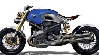 bmw motorcycles hd wallpapers for desktop hd wallpapers