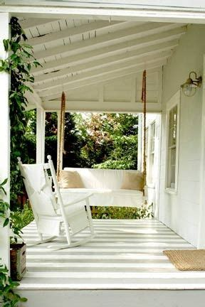 1000 images about front porch decor on pinterest porches fall