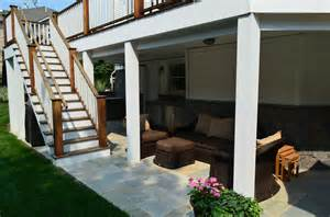 Walkout Basement Design Luxury Landscaping For Small Yards Interior Decorating Accessories