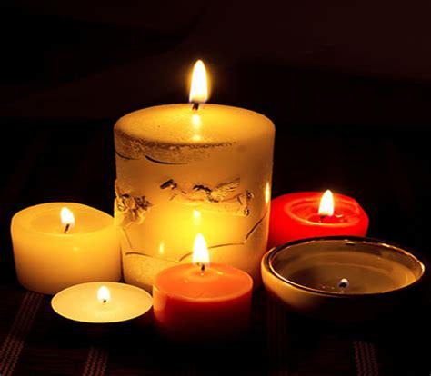 imagenes de limpias espirituales velas para combatir el estr 233 s ganar dinero y aumentar la