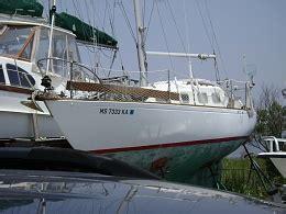 who sells triton boats near me alberg 30 vs triton vs ocean voyager 26vs page 3