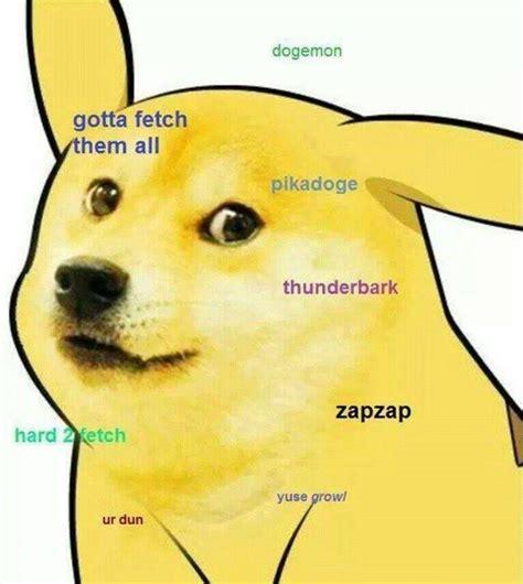 Doge Original Meme - image 595066 doge know your meme