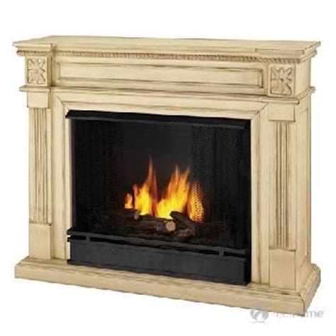 gas fireplace inserts reviews discount real