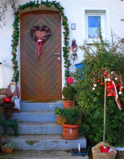 Weihnachtsdeko 2008 Page 5 Mein Sch 246 Ner Garten Forum