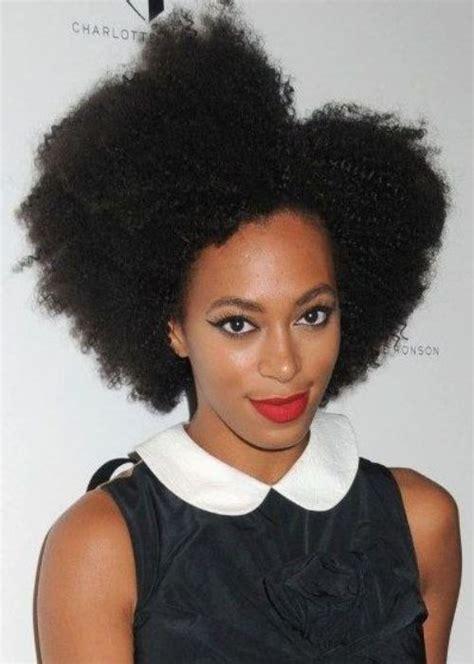 50 best natural hairstyles for black women herinterest com big chop hair video 2014 hairstylegalleries com