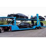 Kim Dotcom And His Cars  Vehicles
