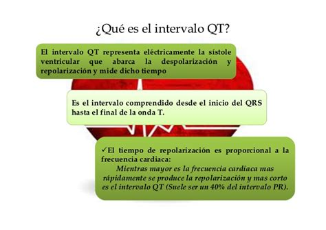 intervalo qt mide 322 related keywords mide 322 long tail keywords
