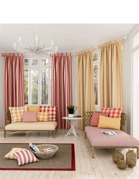 divani stile inglese divani stile inglese il miglior design di ispirazione e