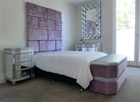 silver bedroom furniture sets simple silver bedroom furniture sets greenvirals style