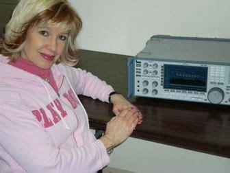 icom  wideband receiver ic