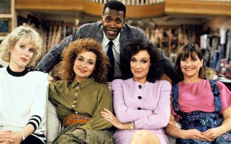 designing women cast what keeps atlanta from reaching la chicago or nyc