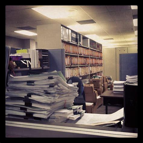 file room fileroom files beta 1 0 release the files