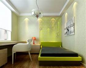 design legacy furniture