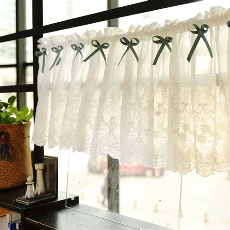 beautiful kitchen curtains beautiful drapes this website has some beautiful