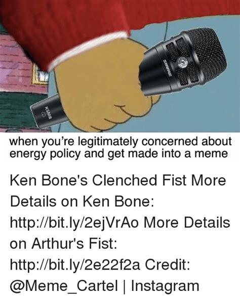 Ken Meme - 25 best memes about ken meme and memes ken meme and