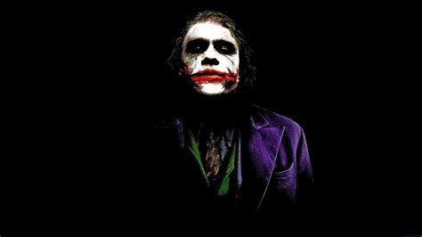 batman joker wallpaper download joker batman wallpapers wallpaper cave