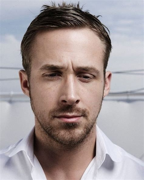 ryan goslings haircut ryan gosling comb over www pixshark com images