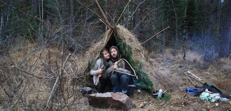 bush craft for what is bushcraft with nature