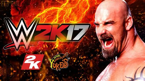 download wwe full version games pc wwe 2k17 download free pc game full version