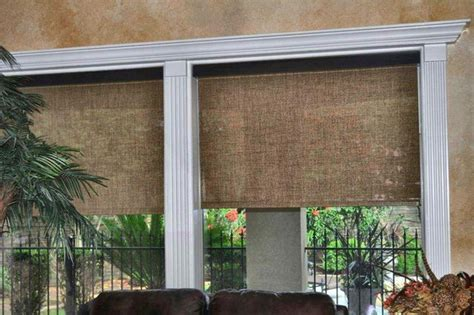 Buy External Blinds Where To Buy Exterior Rolling Blinds Pattaya Forum